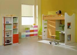 ikea bedroom furniture sale uk home attractive