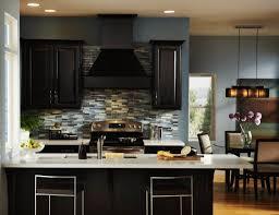 off white kitchen cabinets antevorta co modern cabinets