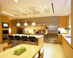 Yellow Kitchen Design Kitchen Design Roof Remodel Interior Planning House Ideas Top At