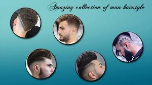 find right hairstyle for face shape of yours men hairstyle set my face 2017 android apps on google play
