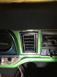 heater incomplete ford truck enthusiasts forums gallery diagram