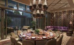 Chinese Restaurant Kitchen Design by Small Restaurant Kitchen Design Best 25 Restaurant Kitchen Design