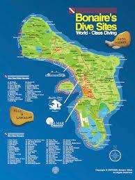 Bonaire Map Buddy Dive Resort Bonaire Reviews U0026 Specials Bluewater Dive Travel