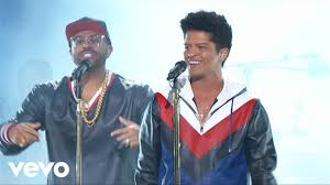 bruno mars that u0027s what i like live from the 59th grammys youtube