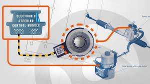 vsc zero point calibration lexus steering angle sensor voltage high youtube