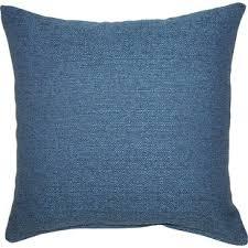 Modern Throw Pillows For Sofa Modern Decorative Throw Pillows Allmodern