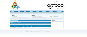 Shared Hosting Title Arfooo Hosting Requirements U2013 Arfooo Manual Installation