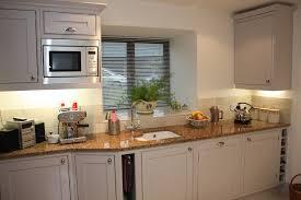 hand built kitchen dispelling the myth kitchen design