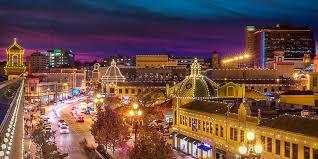 kansas city holiday light displays visit kc com kansas city