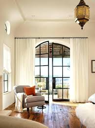 colonial style home interiors style interior style homes interior design