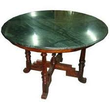 Marble Table Top Marble Table Top Manufacturer From Noida