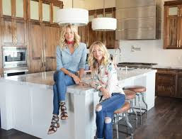 the sweet life by brittany and cynthia daniel los angeles