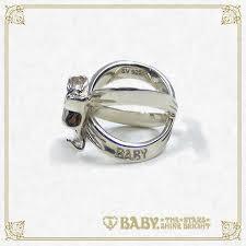 ribbon ring wrapping ribbon ring baby the shine bright new york city