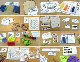 math lessons for every day tunstall u0027s teaching tidbits