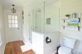 french doors with glass master bathroom paint colors budget source list simplicity in