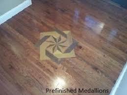 Hardwood Floor Resurfacing Wood Floor Installation Rich Hardwood Floors
