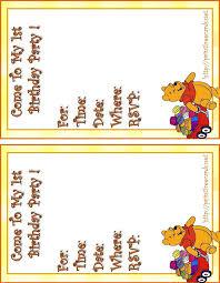 invitation maker app free birthday invitation maker 6146 plus free birthday invitations