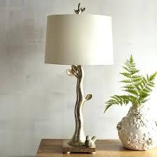 tall floor lamp shades medium size of tall floor lamps lamp shades
