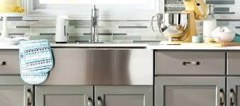 bronze drawer pulls kitchen drawer pulls oil rubbed bronze