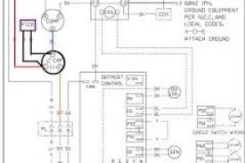 wiring diagram for ac capacitor for pressor 4k wallpapers