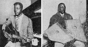 Possessed By Paul James Cold And Blind Blind Willie Johnson Michaelcorcoran Net