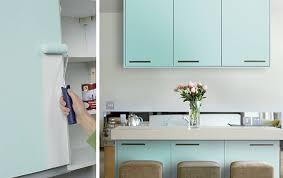 alte küche aufpeppen 7 tipps um die küche zu verschönern bauen de - Küche Verschönern