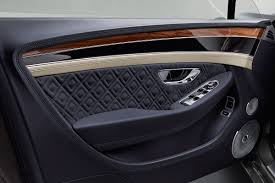 new bentley interior all new bentley continental gt is a 626 hp gran turismo