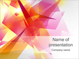 free powerpoint templates u0026 backgrounds google slides themes