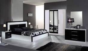 renovation chambre rénovation d une chambre le prix