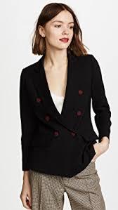 designer women u0027s blazers