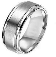 mens white gold wedding rings lovely walmart mens white gold wedding bands wedding ideas
