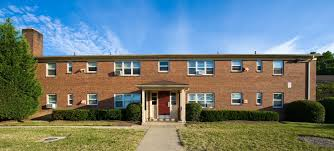 3 Bedroom Apartments For Rent In Springfield Ma 20 Best Apartments In Springfield Va With Pictures