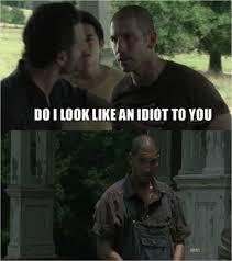 Walking Dead Memes Season 1 - walking dead memes gallery ebaum s world