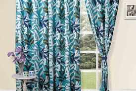 Eyelet Curtains 90 X 72 Curtains Splendid Grey Eyelet Curtains Uk Likable Grey Curtains