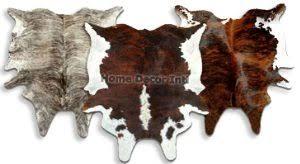 Cowhide Prices Premium Brazilian Cowhides Cowhidesinternational Com