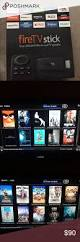 amazon fire stick unloved with kodi hdmi port on your tv and wifi