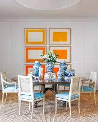 blue and orange decor 46 best turquoise orange home decor images on pinterest bedrooms