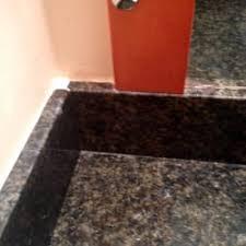 Panda Kitchen And Bath Orlando by Panda Kitchen U0026 Bath Closed Kitchen U0026 Bath 2087 N University
