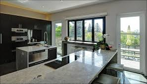 Best Way To Organize Kitchen Cabinets by Kitchen Extra Kitchen Storage Ikea Kitchen Organization Sink