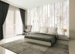 modele de papier peint pour chambre modele de papier peint pour chambre a coucher 2 papier peint