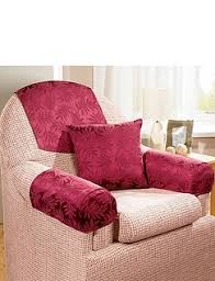 Arm Cover Protectors For Sofa by Washable Furniture Protectors U0026 Chair Covers Chums