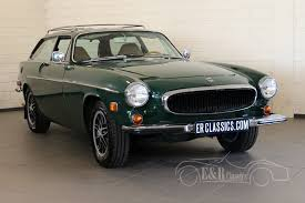 classic volvo sedan volvo 1800es for sale at e u0026 r classic cars