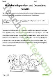 sentence structure teaching resources u2013 teach starter