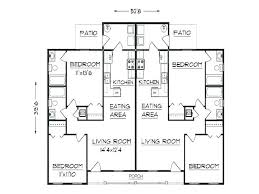 2d floor plan software free pictures free 2d floor plan design drawing art gallery