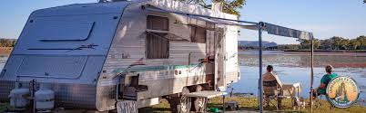 open road 5th wheel floor plans just the two of us 5 perfect rvs for couples lakeshore rv