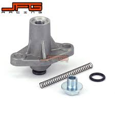 online buy wholesale motorcycle tensioner cam chain from china
