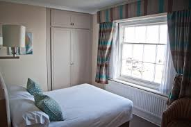 White Bedroom Escape Escape London U2013 5 Star Food A Stones Throw From The Beach And