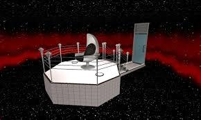 jaga jazzist a livingroom hush 100 jaga jazzist a livingroom hush kosmos025dgtl v a jaga