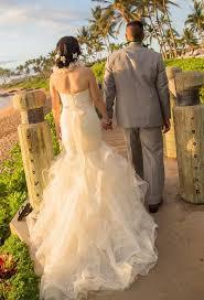 vera wang 120313 wedding dress on tradesy