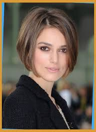 wedge hairstyles 2015 bob hairstyles 2015 100 bob haircuts for women hairstyles weekly